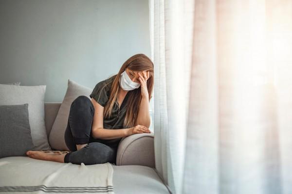 Saúde mental na pandemia: cuidados com beneficiários e profissionais da  saúde - Previva